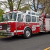 South Windsor, Ct Engine 8