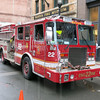 Boston, Ma. Engine 22