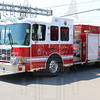 West Haven, Ct Engine 25