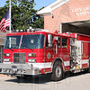 City of Groton, Ct Engine 21