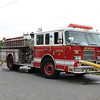 Engine 6 2003 Pierce Dash 1250/750