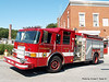 Engine 2 - 2004 Pierce Enforcer 1500/1000