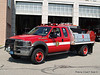 Engine 7 - 2005 Ford F450/CET 4x4 300/300/8F