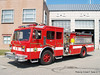 Engine 3 - 1988 Mack/KME 1500/1000