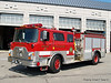 Engine 5 - 1982 Mack CF 1500/1000