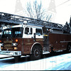 Ladder 1. Now disbanded. Picture by Patrick Dooley