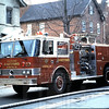 Engine 10. Picture by Patrick Dooley
