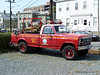 Forestry 1 - 1978 Ford 4x4 125/200 (Retired)