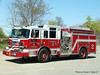 Engine 2 - 2013 Pierce Arrow XT 1500/750/30F