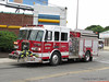 Engine 4 - 2005 Sutphen 1000/750