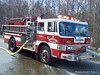 Engine 1- 1989 Pierce 1000/850 (Retired)