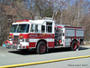 Engine 3 - 1998 Pierce Saber 1000/750