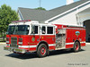 Engine 3 (503) - 2003 Pierce Saber 1500/750