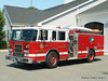 Engine 1 (501) - 1996 Pierce Saber 1250/750