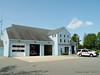 Hampstead Fire Rescue Headquarters - 17 Littles Lane