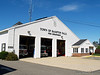Hampton Falls Public Safety Complex, 3 Drinkwater Rd.