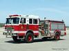 Engine 6 - 1996 KME P-24 4X4 1250/750/50F
