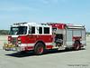 Engine 4 - 2009 Pierce Saber 1250/550/50F