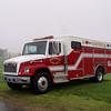 Bartonville Rescue 2