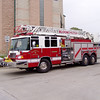 Bloomington Truck 3