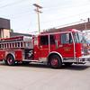 Evansville Engine10