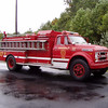 Fruitdale Engine 37