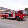 Evansville Engine17