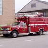 Bloomington Rescue 2