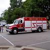 Centerville Rescue 16