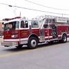 Des Moines Truck 7
