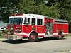 Engine 3 - 2003 Sutphen 1500/1000