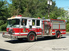 Engine 2 - 1992 HME/Central States 1500/1000