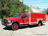 Rescue 1 - 2004 Ford F-550/Sutphen 500/250 Light Rescue