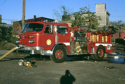 Reserve Engine 1 - 1980 1250 gpm x Engine 7