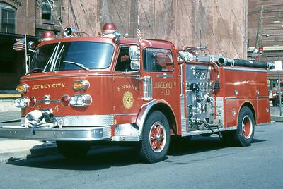 Engine 4 - 1980 ALF 1250 gpm