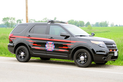 Chief 5200 -      Ford - Photo added October 10th, 2014.