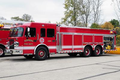 Engine 6314