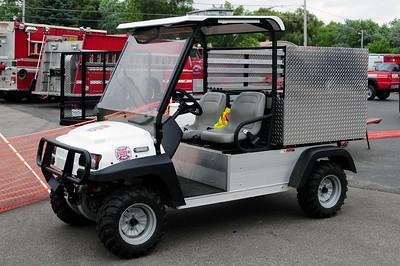 ATV 6390