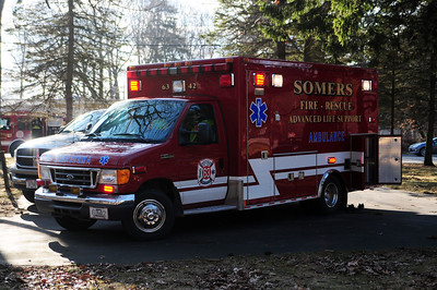 Rescue 6342