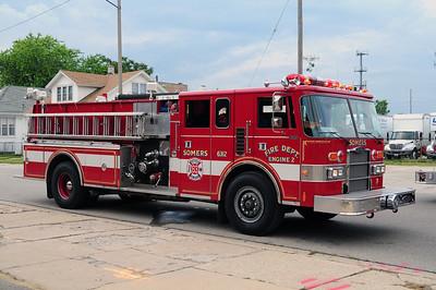 Engine 6312