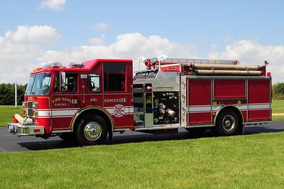 Engine 6311
