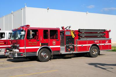 Engine 6512