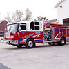 Okolona Engine 31
