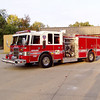 Okolona Engine 33