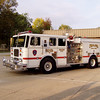 Okolona Engine 36