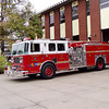 Louisville Engine 5