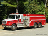 Tanker 1 - 2001 Frightliner/KME 1500/2800