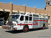 Squad 3 - 2008 E-One Quest 1500/710/20A/50B