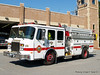 Engine 4 - 1995 E-One Sentry 1000/1250