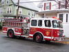 Engine 7 - 1998 E-One Sentry 1250/750
